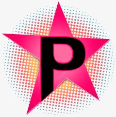 P-star-final