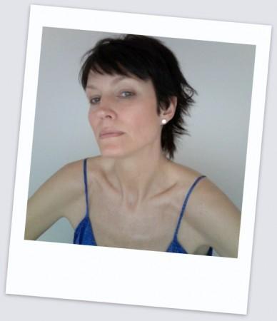 Paula Patrice Digi Pola #21