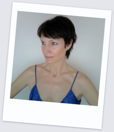 Paula Patrice Digi Pola #3