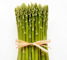asparagus sm