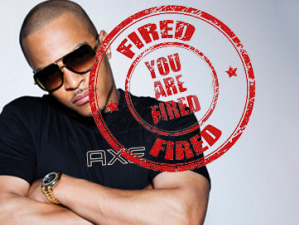 fired-actor