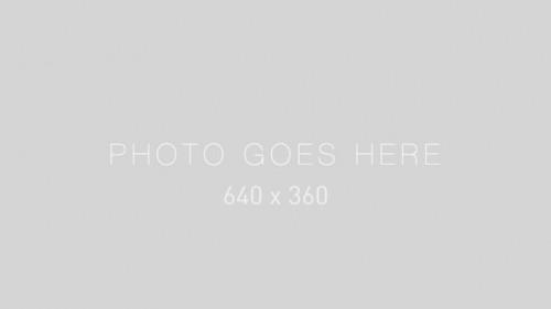 generic_photo_640x360