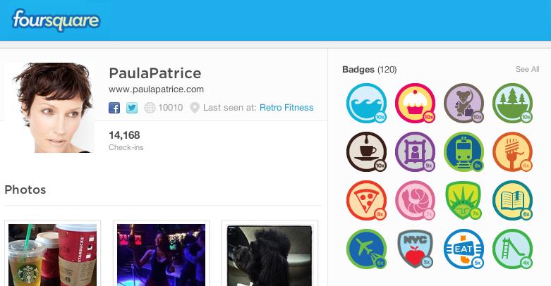 paulapatrice-4square-profile