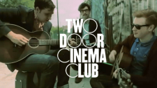 two door cinema club this is the life