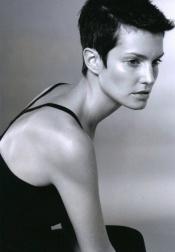 Ph: Jacqueline Millen